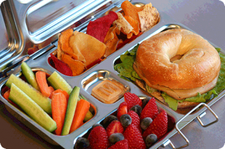 864695planetboxlunchbox1